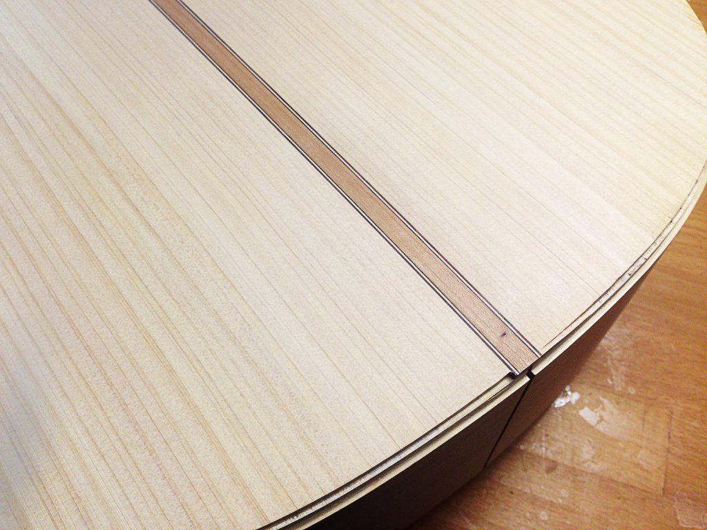 GuitarBuildingProcessdenAantrekker12